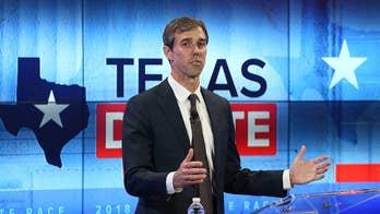 Hidden Scandals: Beto O'Rourke