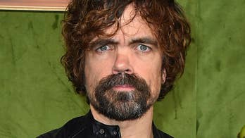 Peter Dinklage hints at Tyrion's 'Game of Thrones' fate