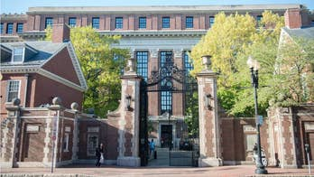 Trial reveals Harvard has different SAT standards for each race