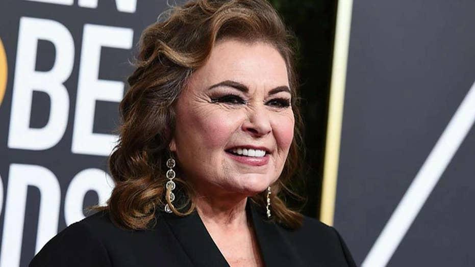 America not sold on 'Roseanne' minus Roseanne Barr