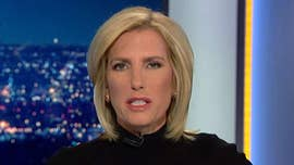 Laura Ingraham: The caravan of lies and manipulation – Americans see through Democrats' phony compassion