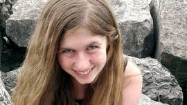 Details emerge on 911 call made day Jayme Closs vanished, parents were murdered