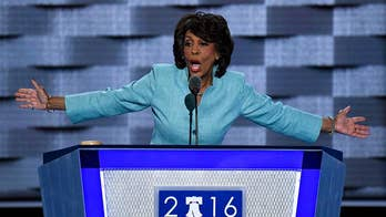 Will incivility get worse if Democrats take the House?