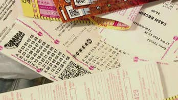 Mega Millions jackpot climbs to $1B: Winning odds, lucky numbers and everything else to know