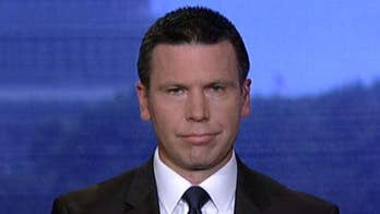 CBP commissioner McAleenan on dual challenge his agents face