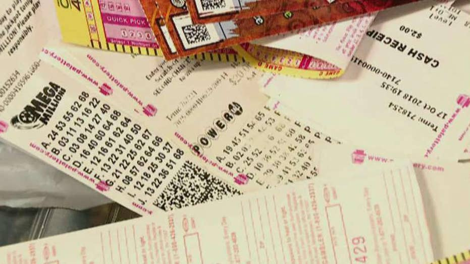 Can you increase your chances of winning Mega Millions?
