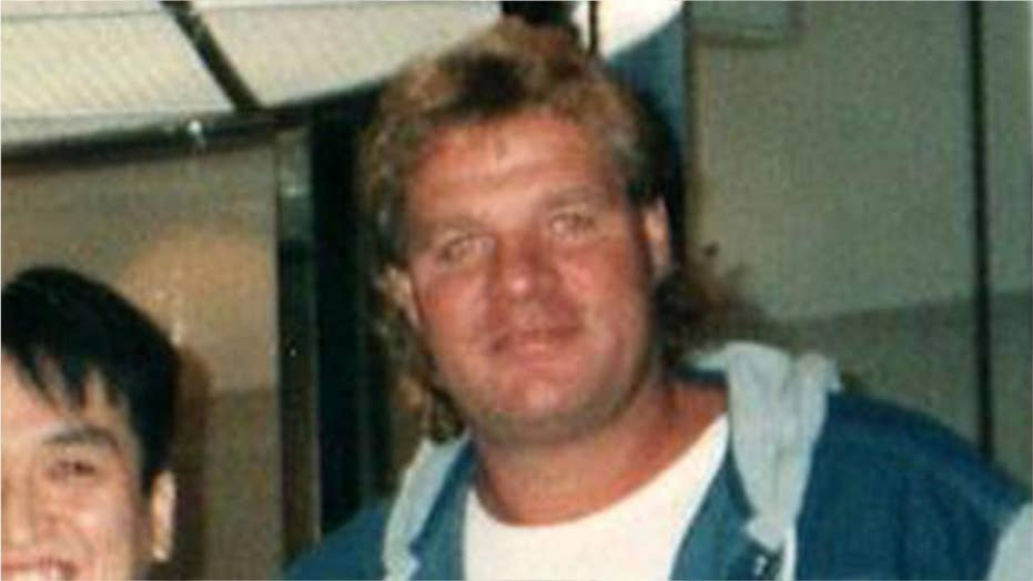 Former pro wrestler 'Dirty' Dick Slater dead at 67