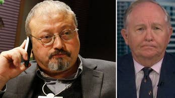 Jordan: Saudi explanation on Khashoggi doesn't make sense