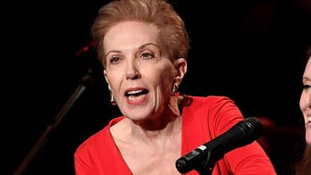 Dear Abby slammed for 'racist advice'