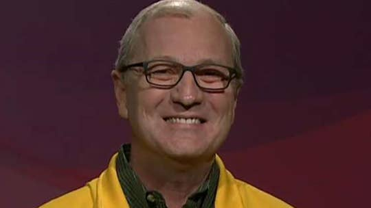 ND Senate hopeful Cramer addresses criticism from farmers