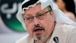 Turkey vows crackdown over Khashoggi as critics call Erdogan regime 'world's worst jailer' of journalists