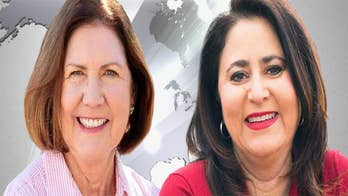 Immigration debate big issue for Arizona House toss-up seat