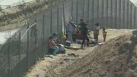 Migrants using 'credible fear' to claim asylum in US
