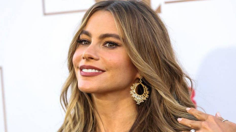 Image result for Sofia Vergara says 'Modern Family' likely doing '11th season': 'We're all very excited'