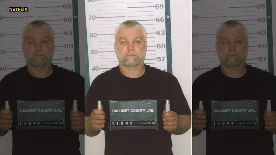 'Making a Murderer' podcast to 'tell the story' crime doc won't