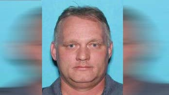 Pittsburgh synagogue massacre suspect Bowers described as bland by unsuspecting neighbors