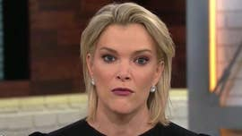 Megyn Kelly, NBC continue to wrangle over details of looming breakup