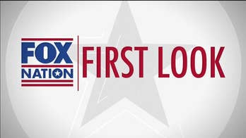 Fox Nation First Look: What is Fox Nation?