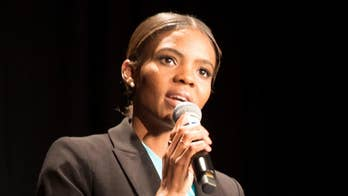 What is Blexit? Candace Owens explains plan to lead 'black exit' from Democratic Party, impact 2020