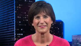Rep. Mimi Walters: Momentum is on the Republicans' side
