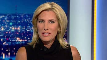 Ingraham: When birthright goes wrong