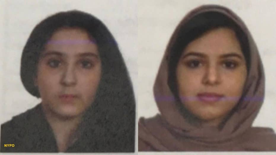 694940094001 5856012872001 5856012057001 vs - Saudi Arabian Sisters Found Dead Duct Taped Together In