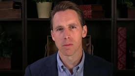 Hawley: McCaskill's liberal record isn't what voters want