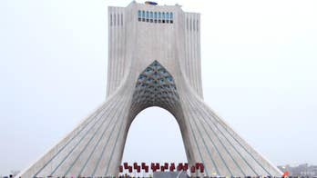 US expected to escalate Iran sanctions
