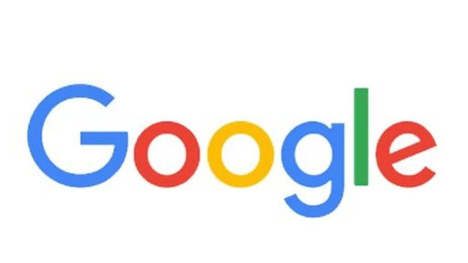 Global Google protests after passionate bungle claims