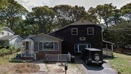 Skeletal remains found in Long Island basement ID'd as long-missing Korean War veteran, cops say