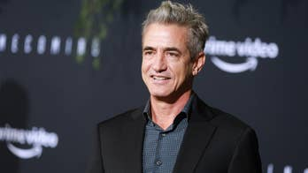 Dermot Mulroney gets candid on Julia Roberts reunion, embraces possible 'My Best Friend's Wedding' sequel
