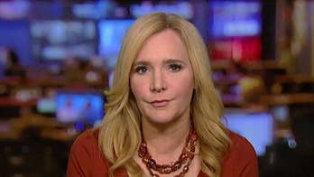 A.B. Stoddard on midterm forecasts: Polls aren't votes