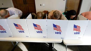 How to watch the midterm elections