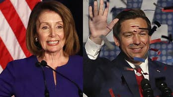 Republicans, Dems get ready for House leadership battles in coming weeks