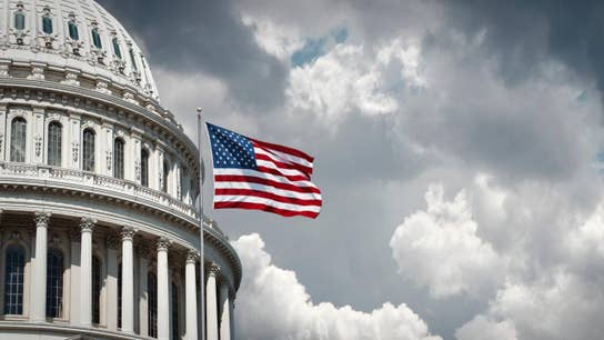 Midterm ballot measures: California gas tax, marijuana laws and other top initiatives