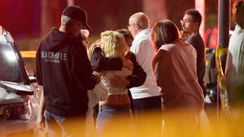 Max Lucado: After the California bar shooting, our country is mourning -- we must love our neighbors more