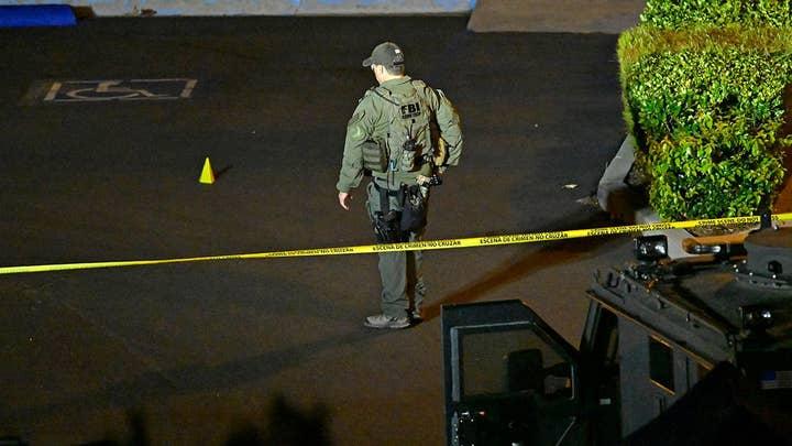 Was the California bar shooting preventable?