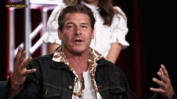 Ty Pennington: When things go wrong on 'Extreme Makeover' and the magical spirit is felt