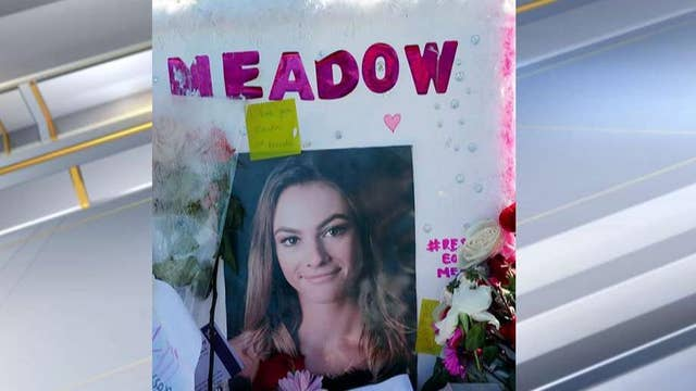 Family of Parkland shooting victim slam Broward County chaos