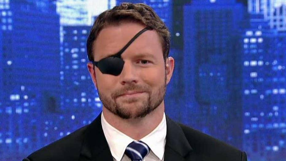 Veteran mocked on 'Saturday Night Live' wins House seat