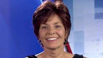 Why Yvette Herrell isn't conceding her midterm race