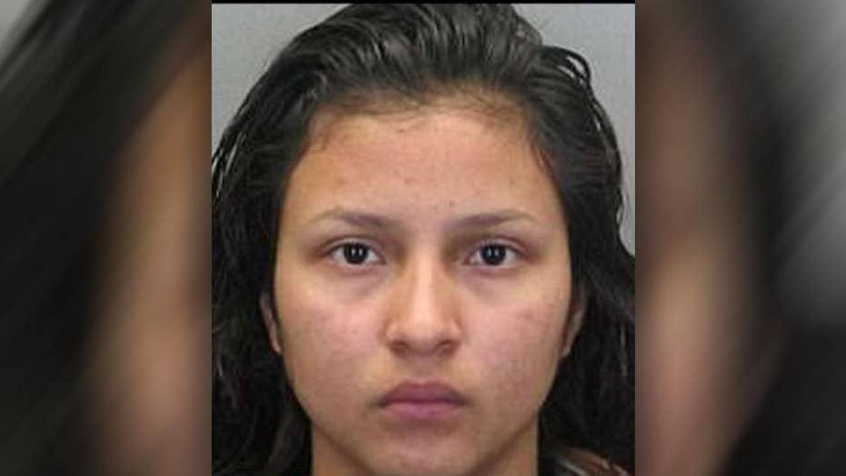 MS-13 gang member sentenced to 40 years