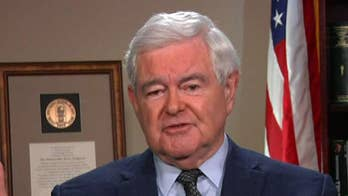 Gingrich: Dems have long tradition of election dishonesty