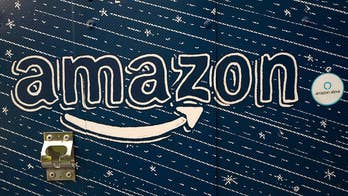 Amazon names new HQ2 – here's how citizens in the 18 rejected cities can get over the loss