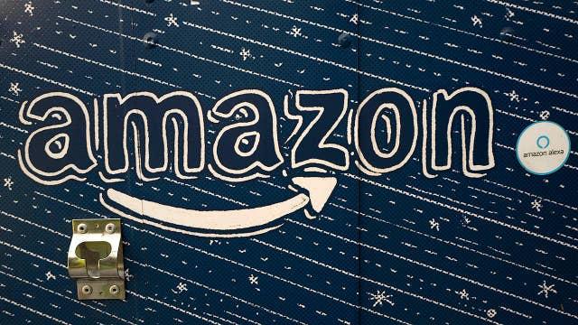 Amazon names its HQ2 winners