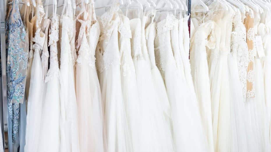 Mom Dress for Wedding