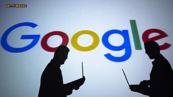Google Search's secret strategy: How the tech giant tames the data beast