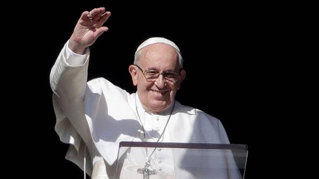 Bishops weigh anti-abuse strategy despite Vatican delay