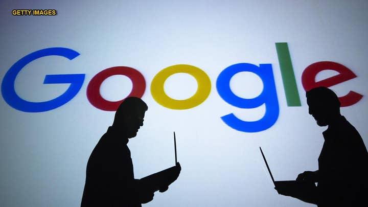 Google Search's secret strategy