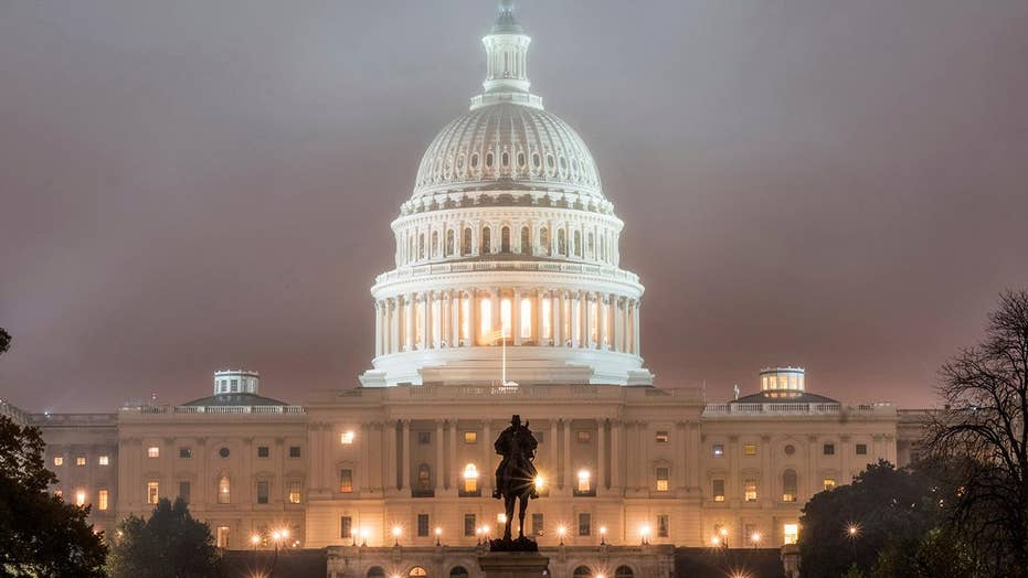 Congress finalizes new leadership